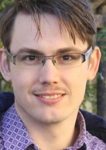 Profilbild201212